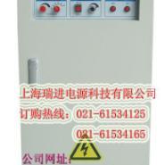 现货6KVA变频电源/10KVA图片