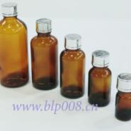 广州精油玻璃瓶优质厂家图片