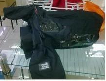 供应摄像机防雨罩