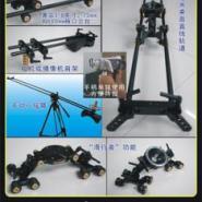 MINI轨道桌面滑轨单反5d2图片