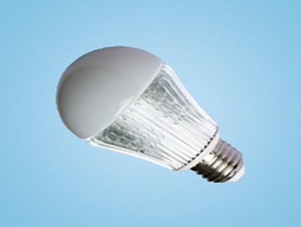LED球泡灯 蜡烛灯CE认证服务销售