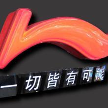 供应精品不锈钢字、浙江温州精品不锈钢字价格、宁波不锈钢字订做电话批发