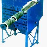 供应吉林高级除尘器/内蒙古抛丸机喷砂机钢丸抛丸清理机松砂机铁水包