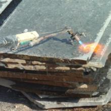 供应蒙古黑工程 工地安装 工程板材 工地供应批发