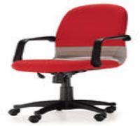 供应上海专修转椅老板椅大班椅老板椅