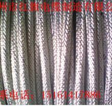 供应船用电缆CEF80/NA