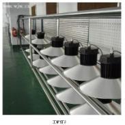 LED工矿灯150W415型图片