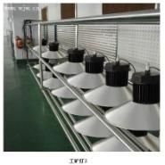 LED工矿灯外壳20图片