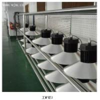 供应LED工矿灯外壳30WLED工矿灯外壳20