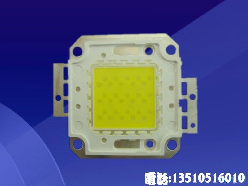 供应LED灯光源厂家,LED灯光源批发,LED灯光源价格