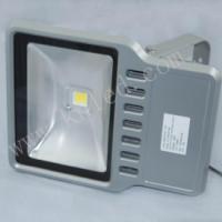 供应LED泛光灯120W,LED路灯,LED泛光灯,LED隧道灯