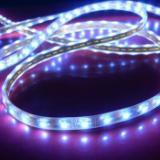 供应3528RGB灯条一颗三芯,3528软灯条,5050软灯条