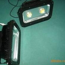 供应LED泛光灯60W自带透镜批发