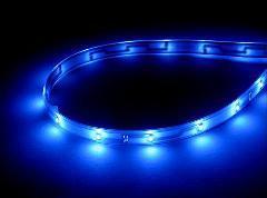 3528软灯条蓝色图片大全、图片库、图片网