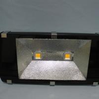 供应LED防火灯100W白光