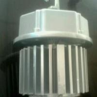 供应LED工矿灯外壳150W(可配光源,电源)