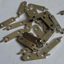 供应锁具弹簧图片