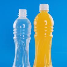 供应新款果蔬汁瓶-耐高温果蔬汁瓶