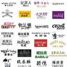 【杭州集诚】25类商标转让商标授权品牌各类优质商标批发