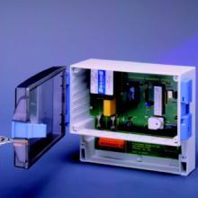 Fibox仪器仪表箱,仪表保护箱,防爆仪表箱,仪表箱,电器仪表箱