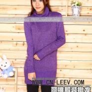 虎门厂家低价女装卫衣批发整款毛衣图片