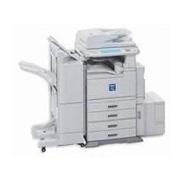 供应理光2045复印机