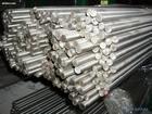 供应进口研磨316L不锈钢圆棒,日本316L不锈钢棒图片