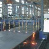 供应压力容器专用焊接操作机-压力容器自动焊接操作机-埋弧自动焊