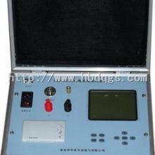 电容电感测试仪供用电配套定制产品