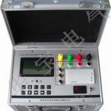 供应三相电容电感测试仪