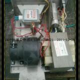 供应泰国微波设备