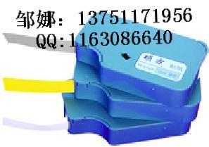 深圳硕方标签纸TP-L12W批发