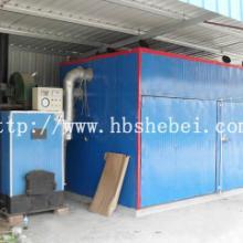 供应木箱热处理设备