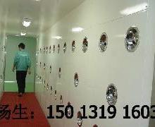 供应安庆风淋室/吹淋室/人淋室设备