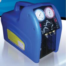 供应空调冷媒回收机制冷剂回收设备