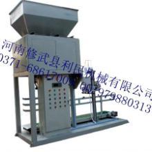 供应淀粉包装机兽药包装机
