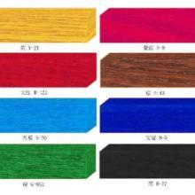 供应如何选择色精,如何选市面上的色精