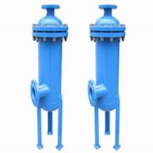 供应上海双螺杆式空气压缩机上海双螺杆式空气压缩机公司上海双螺批发