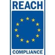 东莞REACH检测公司供应测试服务图片