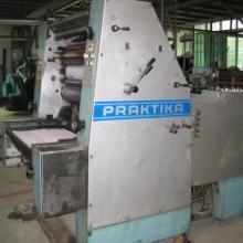 供应二手罗兰印刷机 罗兰单色进口印刷机 四开单色胶印机 二手印刷机