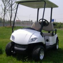 供应进口高尔夫球车