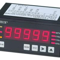 台湾致业JY-TECK计数器A445AP0D