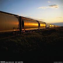 供应俄罗斯叶卡捷琳堡铁路运输