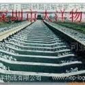 铁路从广州佛山到塔尔迪库尔干运输图片