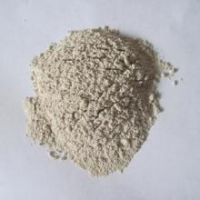 供应树脂胶粉应用  树脂胶粉厂家 河北树脂胶粉厂家图片