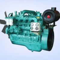 供应YC6J系列发电用发动机