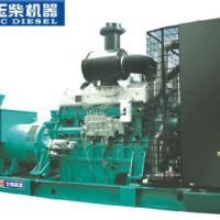 供应广州350GF柴油发电机组