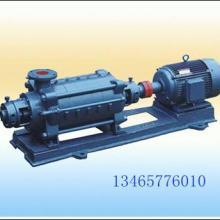 供应DGR多级离心泵