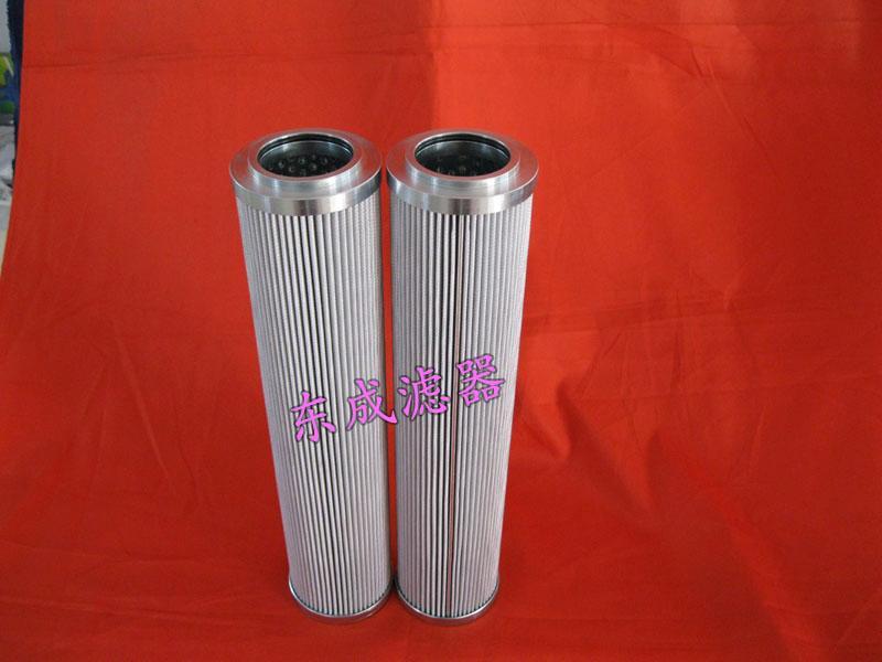 供应黎明滤芯TLX243RB/05