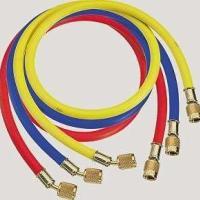供应瑞士威科充氟表管CCL-36/CCL60/CCL72